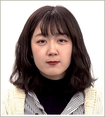 櫻井海鈴さん