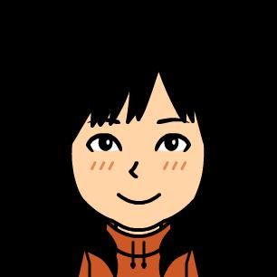 田名網友衣さん