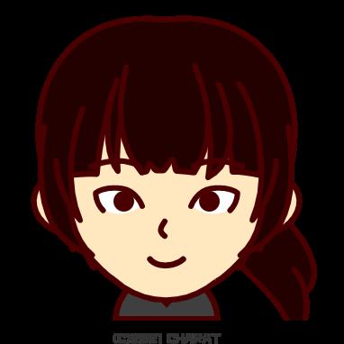 豊田紗綾さん