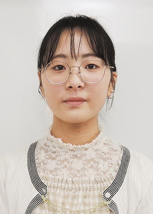 吉田華恵さん
